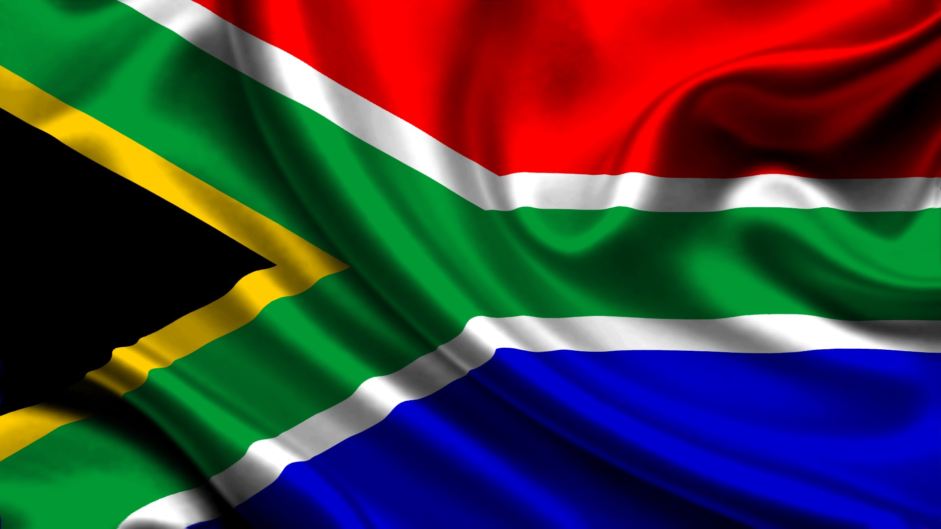 No-strange-media-flag-of-south-africa