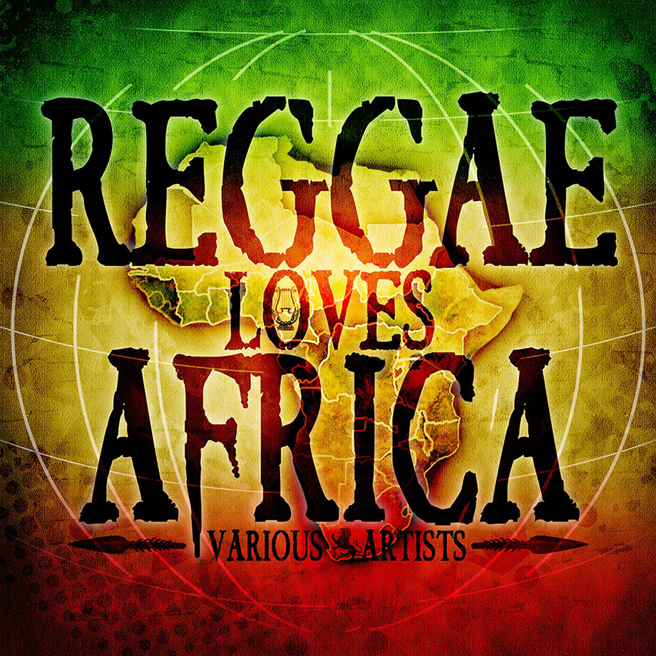 Reggae-Loves-Africa-no-strange-media