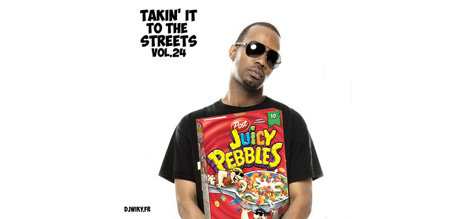 wiky-taking-it-to-the-streets-mixtape-nostrangemeida
